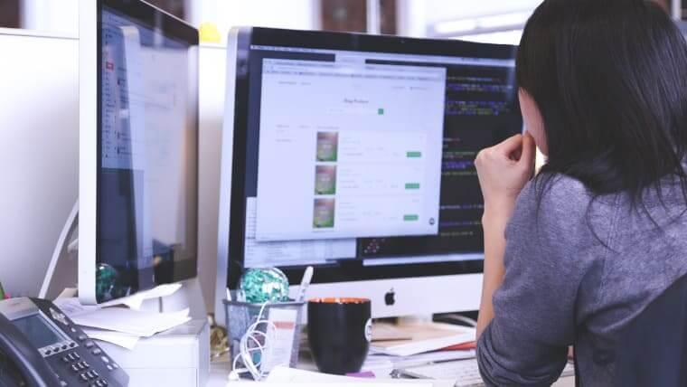 転職サイトの使い方