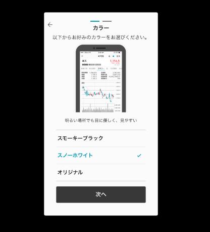日経テレコン使い方③